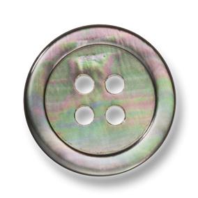 ボタン (植物)の画像 p1_4