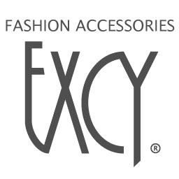 株式会社ヤマモト EXCY - フォーマルアクセサリー・服飾副資材・オーダーメイド受託縫製