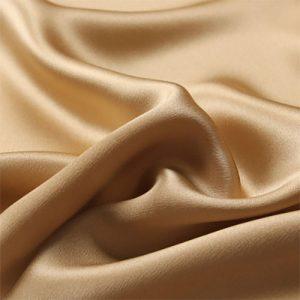 本絹クレープ